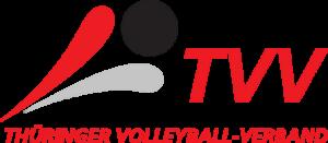 TVV Logo