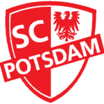 SC Potsdam Logo